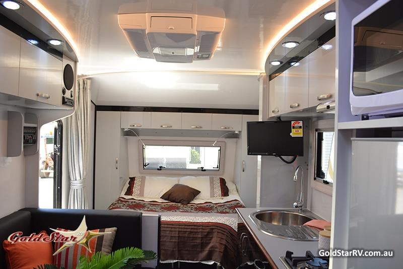goldstar rv liberty tourer 489884 002