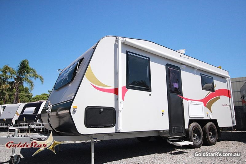 goldstar rv liberty tourer 489936 001