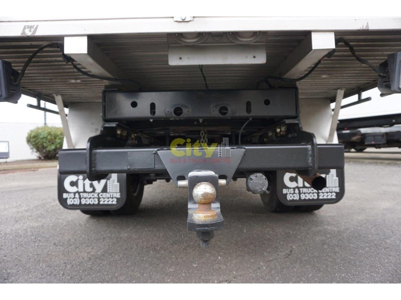 unknown used hayman reese tow bar 490330 003