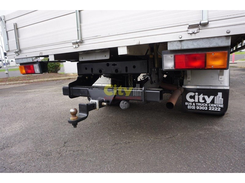 unknown used hayman reese tow bar 490330 002