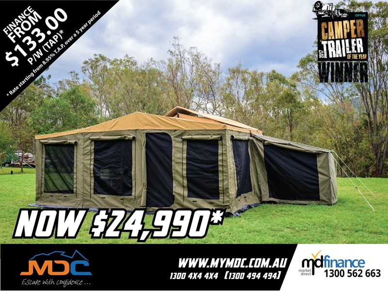 market direct campers 2017 venturer (cape york edition) 10 year anniversary 491044 002