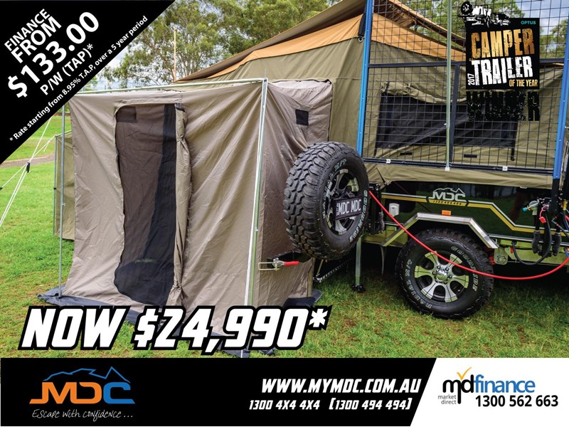 market direct campers 2017 venturer (cape york edition) 10 year anniversary 491044 004