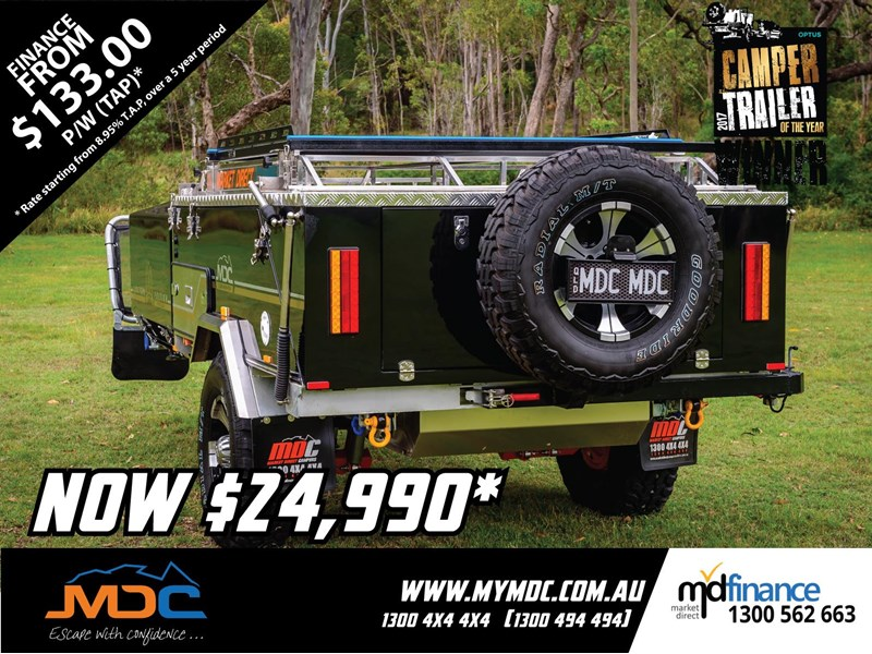 market direct campers 2017 venturer (cape york edition) 10 year anniversary 491044 005