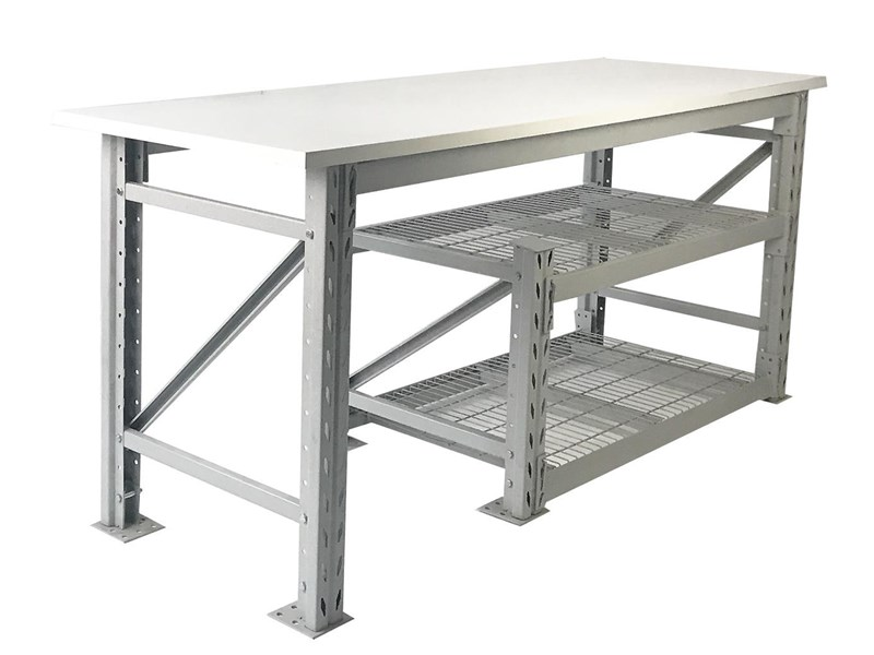 work benches absoe 491471 001