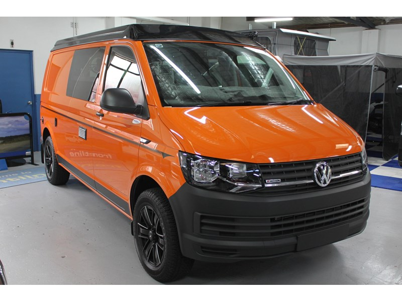 frontline vw t6 4motion all wheel drive 492307 007