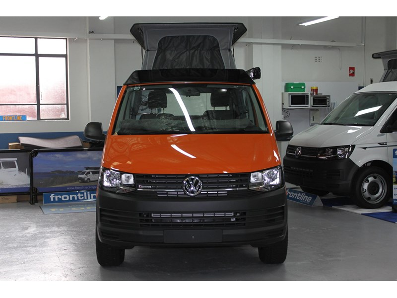 frontline vw t6 4motion all wheel drive 492307 008