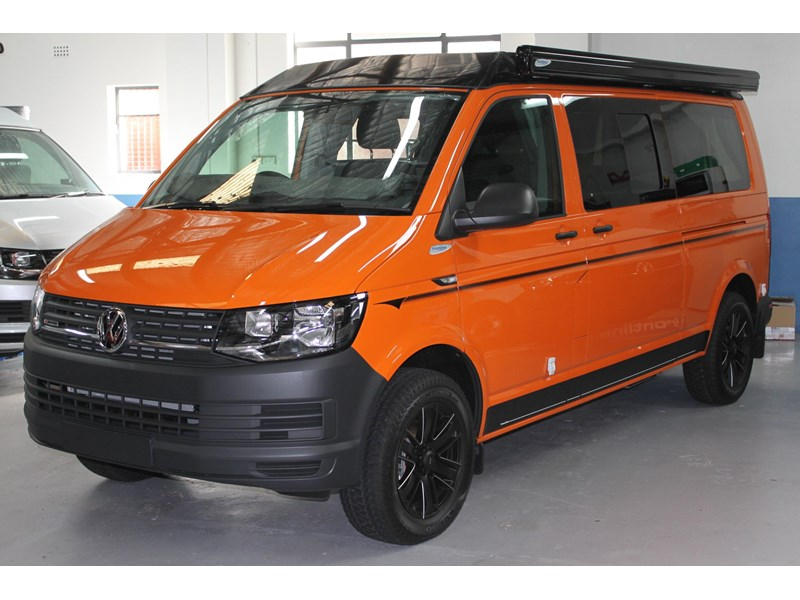 frontline vw t6 4motion all wheel drive 492307 011