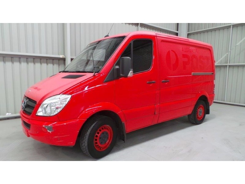 mercedes-benz sprinter 311 cdi 431951 024