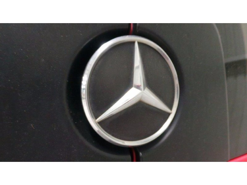 mercedes-benz sprinter 311 cdi 431951 043