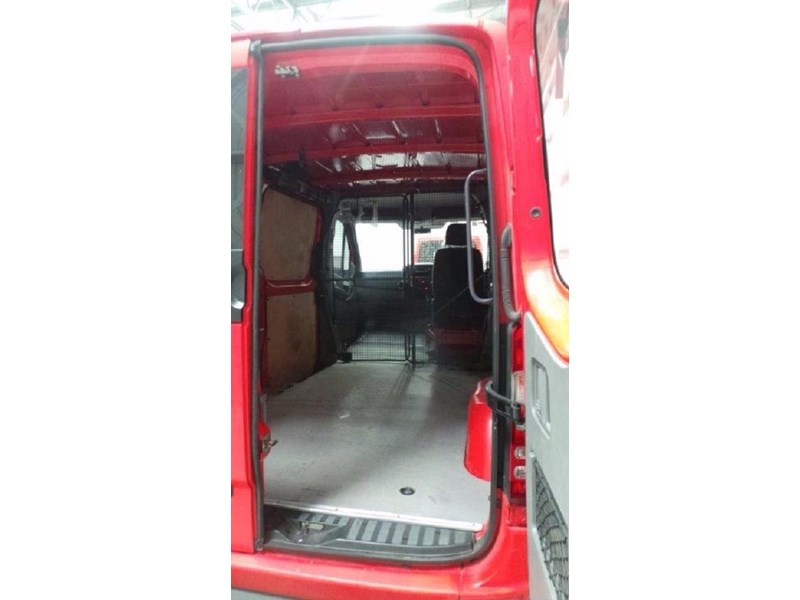 mercedes-benz sprinter 311 cdi 431951 030