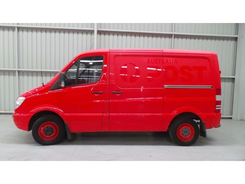 mercedes-benz sprinter 311 cdi 431951 025