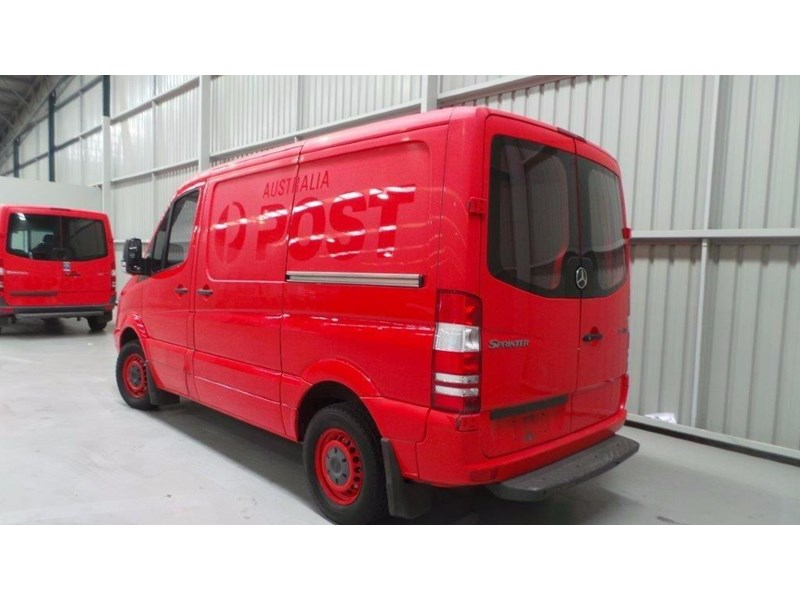 mercedes-benz sprinter 311 cdi 431951 026