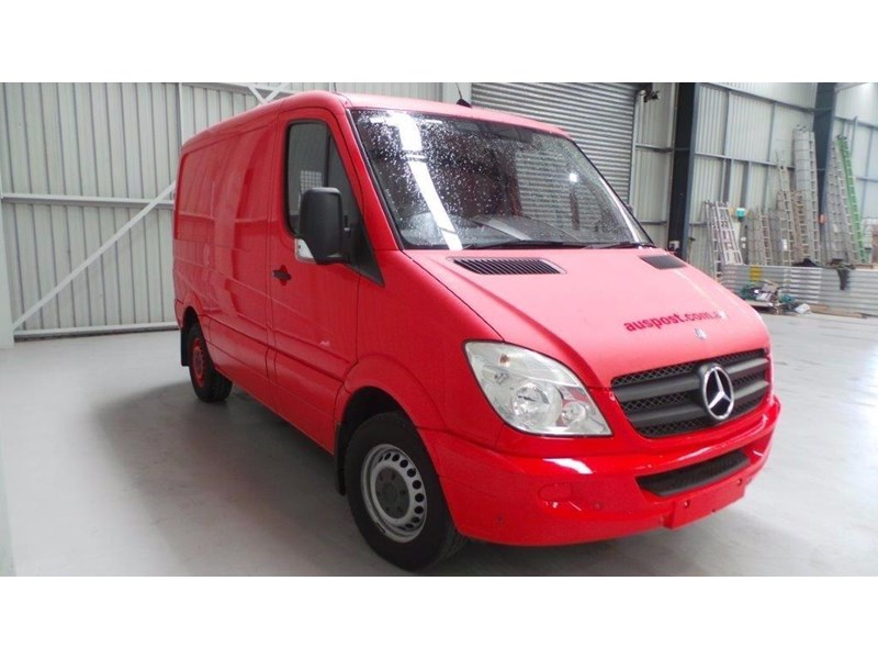 mercedes-benz sprinter 311 cdi 431951 028