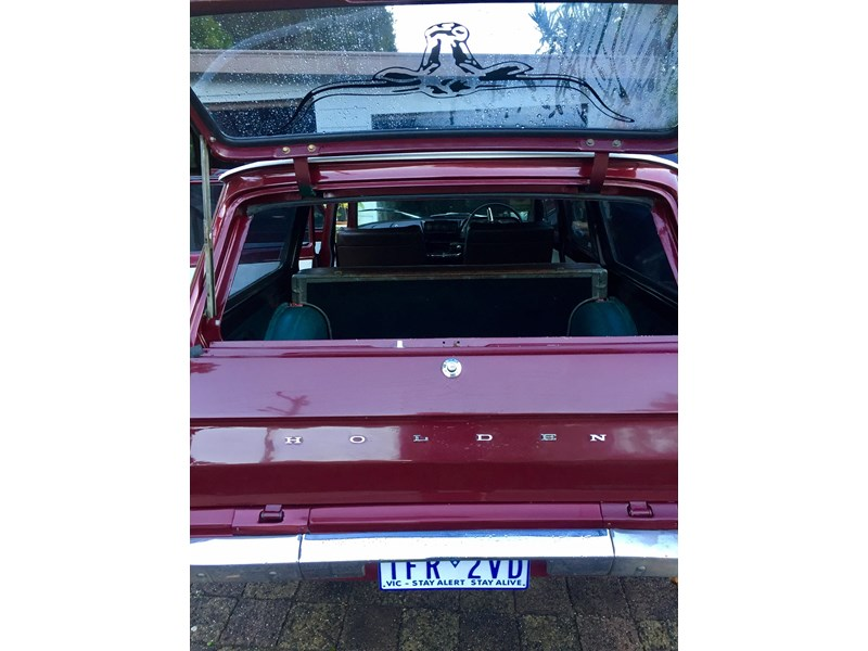 holden eh 493533 008