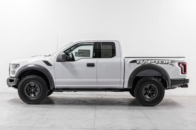 ford f150 493782 012