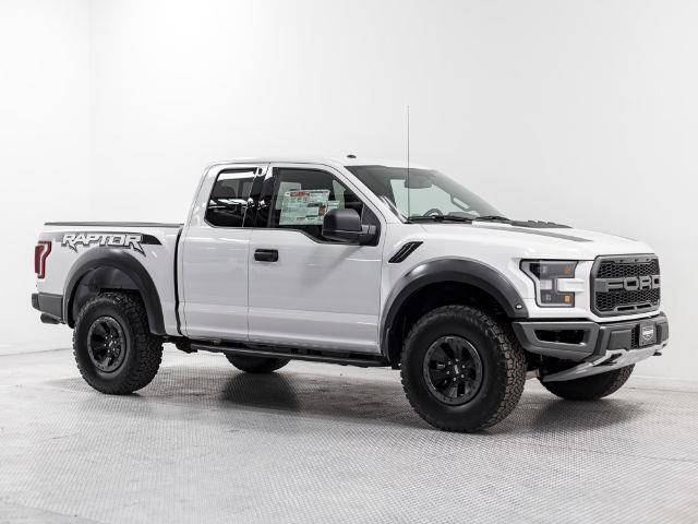 ford f150 493782 015