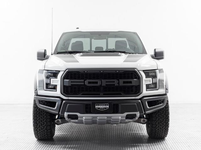 ford f150 493782 016