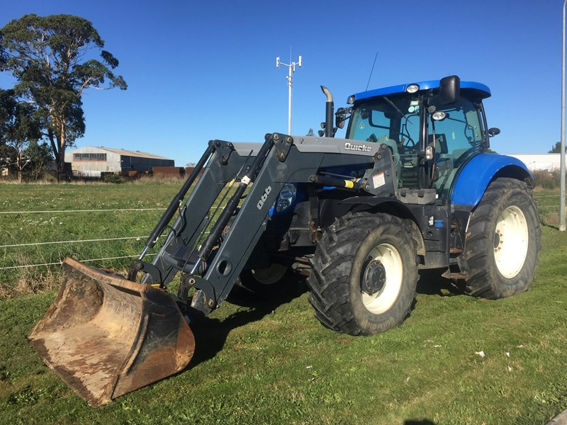 new holland t7.210 479641 002