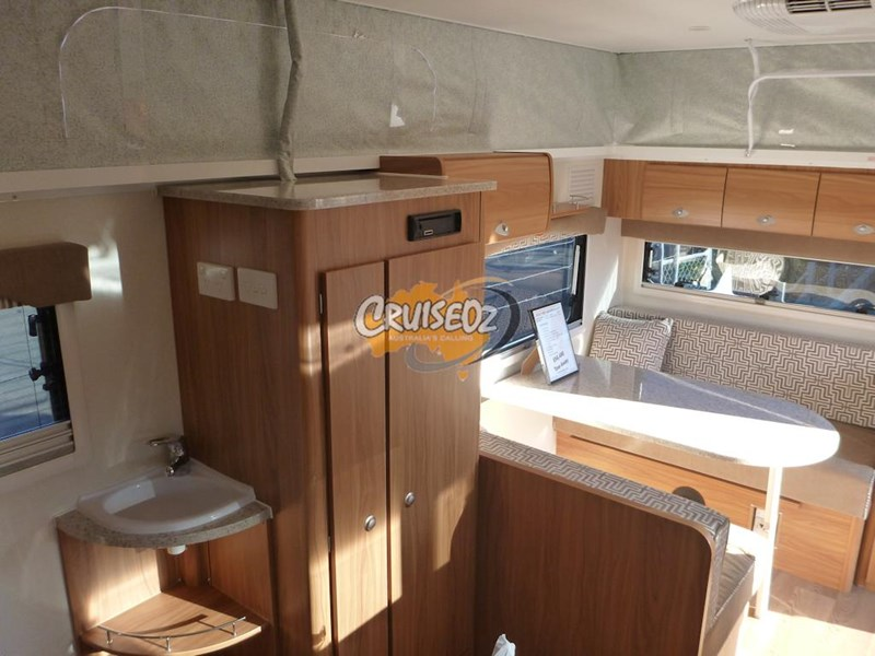 golf savannah 499 pt - shower/toilet 414863 006