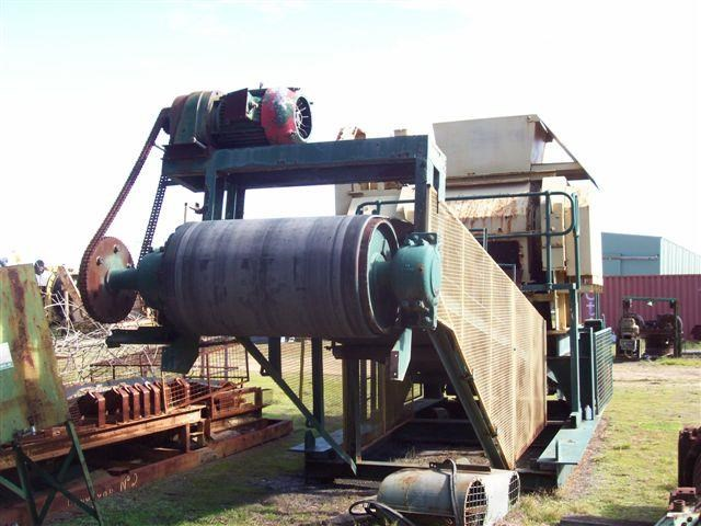 other awesome rolls crusher 1000 mm 12492 004
