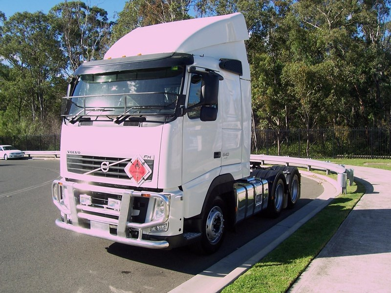 volvo fh540 497287 002