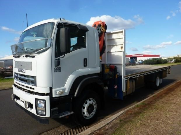isuzu fxr1000 long 398481 002