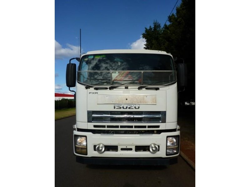 isuzu fxr1000 long 398481 003