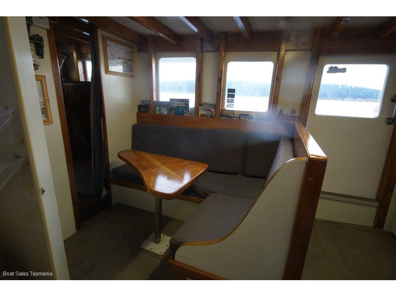 ryan and sons 54ft cruiser 498172 015