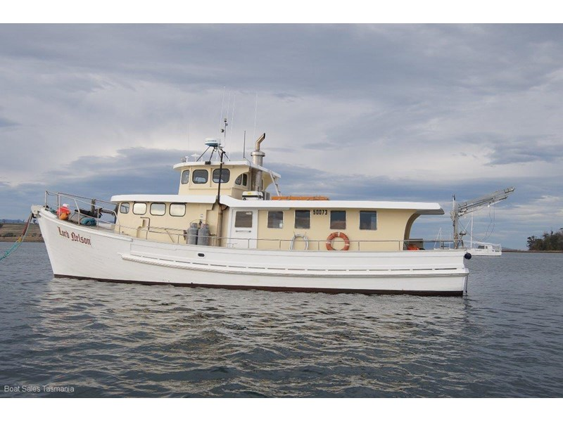 ryan and sons 54ft cruiser 498172 002