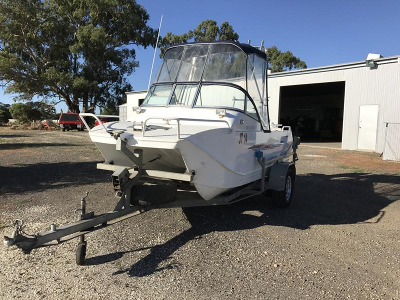 webster 4.3 runabout 498523 006