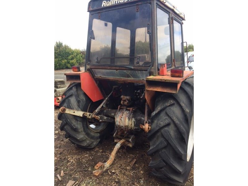 massey ferguson 240 for sale rh farmtrader co nz