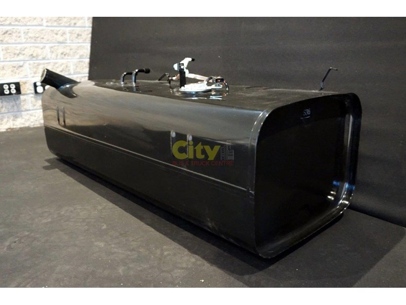 "take off ""as new"" steel fuel tanks various sizes avail 16645 004"