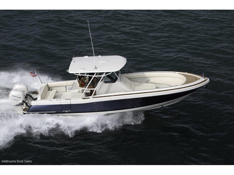 chris craft catalina 34 413225 002