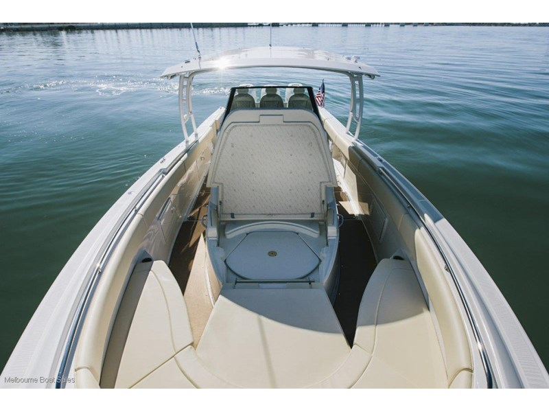 chris craft catalina 34 413225 007
