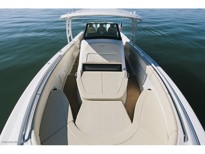 chris craft catalina 34 413225 006