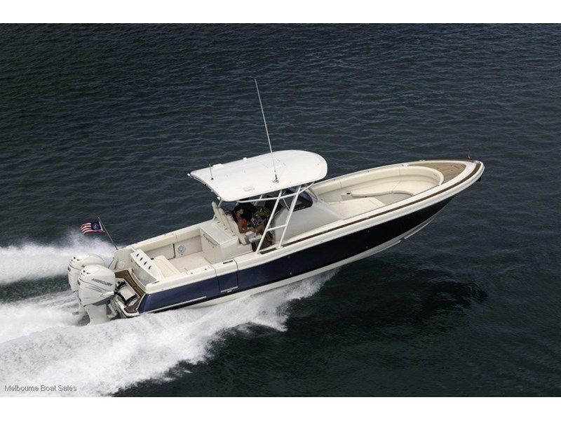chris craft catalina 34 413225 004