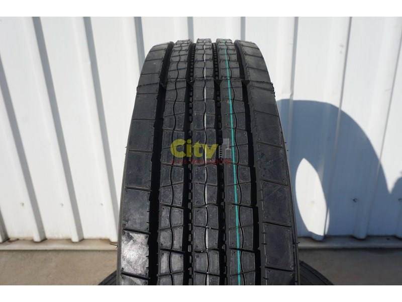 o'green 9.5r17.5 - ag516 trailer tyre 500702 002
