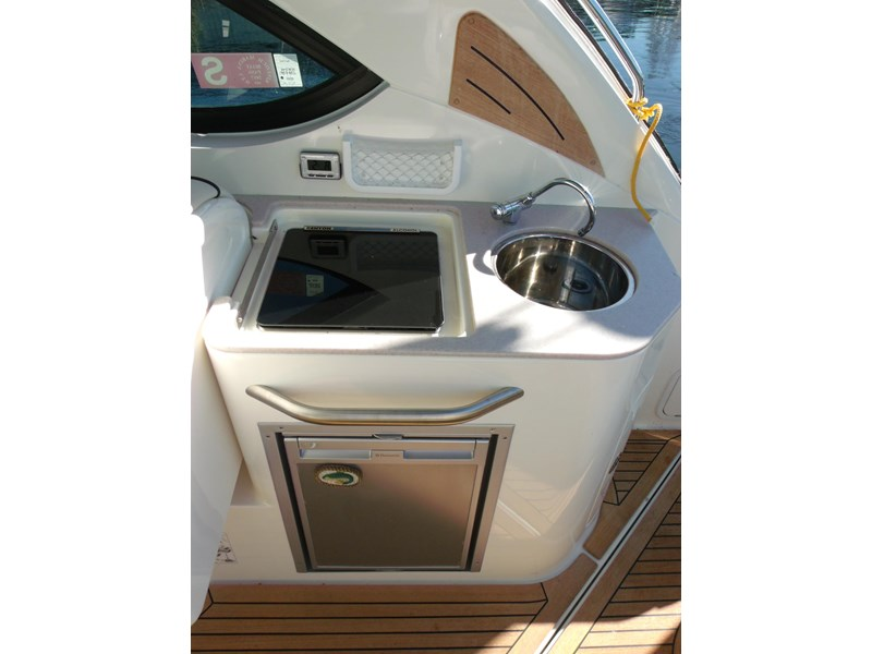 sea ray 305 sundancer hardtop 501153 016