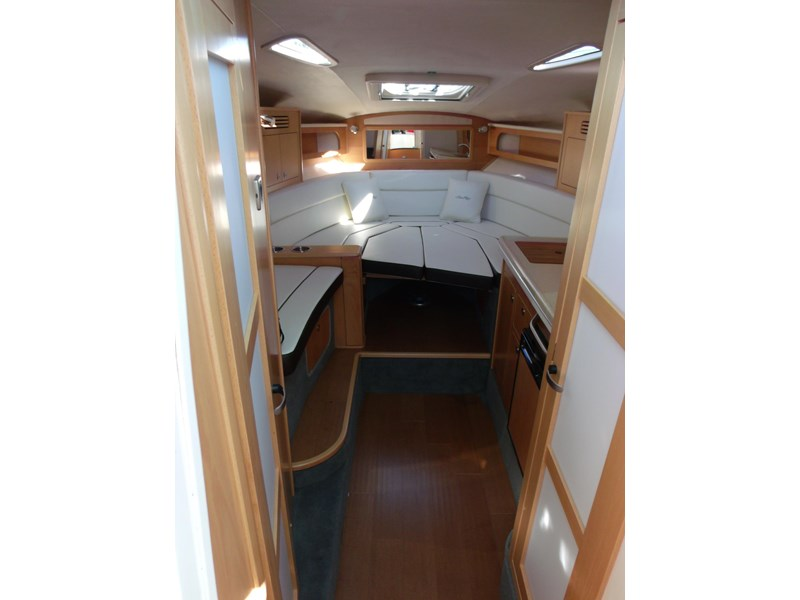 sea ray 305 sundancer hardtop 501153 017