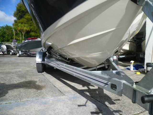 buccaneer 735 exess hard top package 501676 003