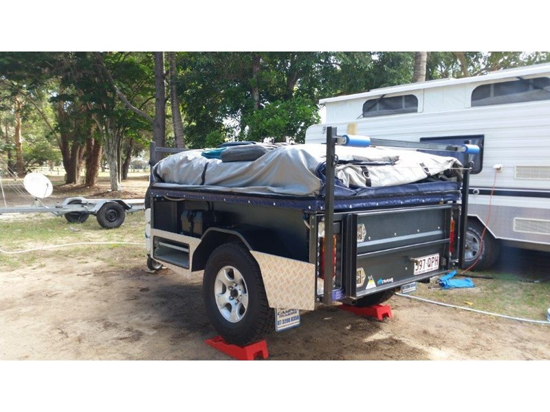 lifestyle camper trailers explorer 360 off-road 503569 006