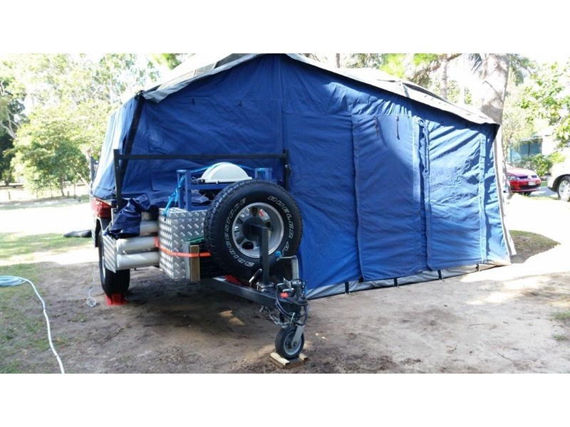 lifestyle camper trailers explorer 360 off-road 503569 008