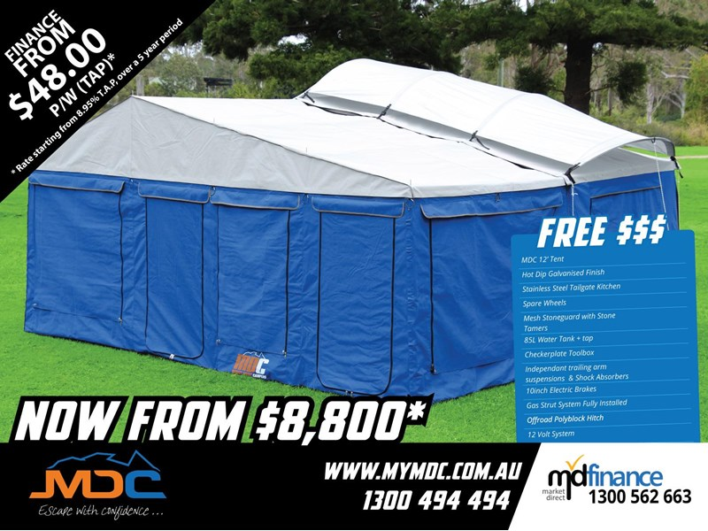 market direct campers t-box 353903 007