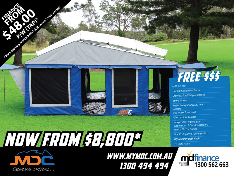 market direct campers t-box 342130 006