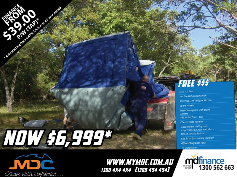 market direct campers gal extreme 353901 021