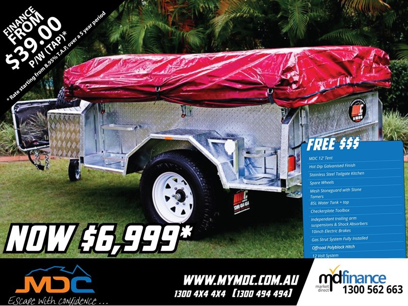 market direct campers gal extreme 492802 002