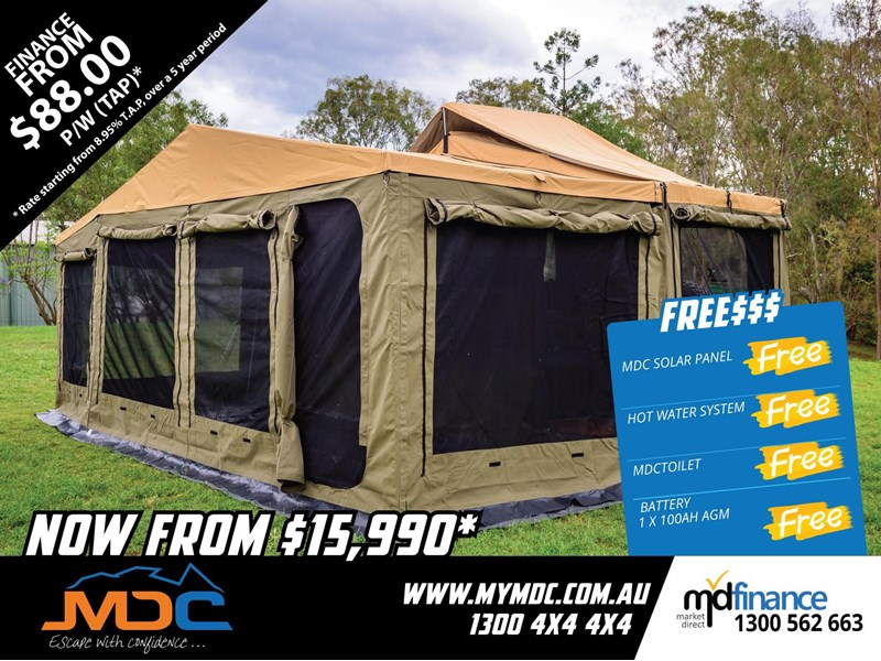 market direct campers jackson rear fold 433710 009