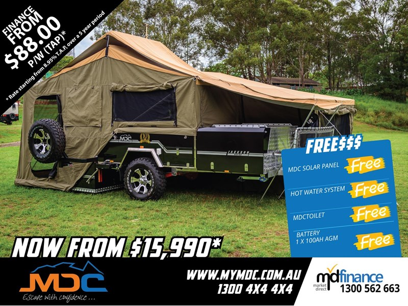 market direct campers jackson rear fold 433710 012