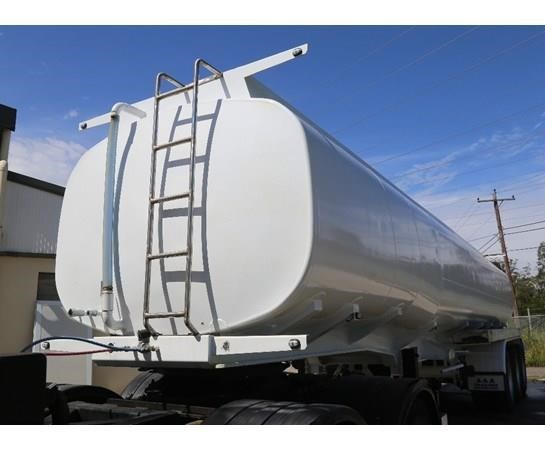 AAA 32000L SPRAY WATER TANK for sale