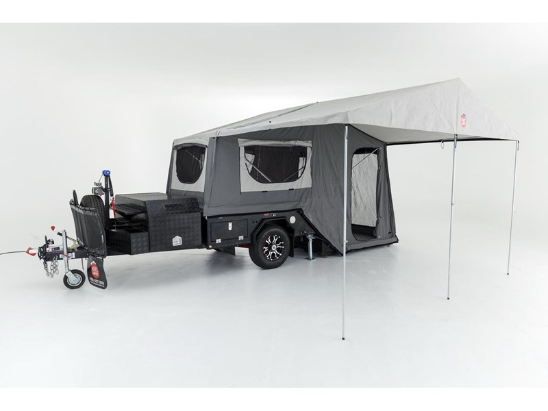 mars campers extremo off road 195405 008